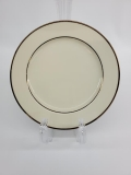 Rental store for PLATE, 10 CHINA IVORY DINNER in Tulsa OK
