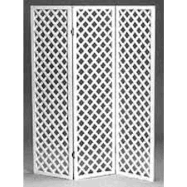 Where to find DIVIDER, ROOM LATTICE in Tulsa