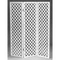 Rental store for DIVIDER, ROOM LATTICE in Tulsa OK