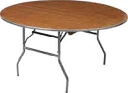 Where to find TABLE, ROUND, 60  N.WOOD in Tulsa
