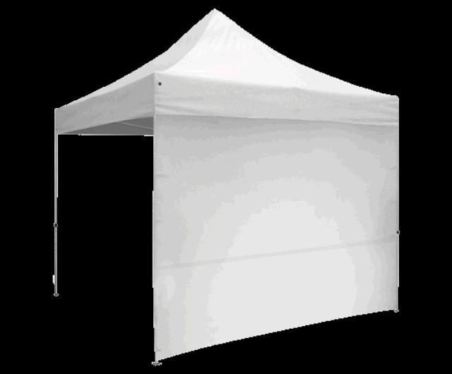 Where to find TENT, 10  X 10  SIDEWALL in Tulsa