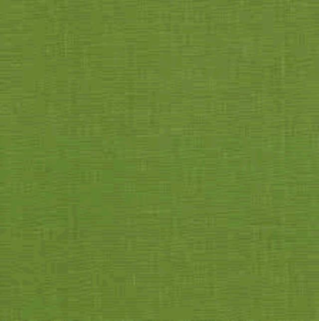 Where to find TABLECLOTH, 90 X 132 MOSS GREEN in Tulsa
