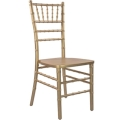 Where to rent CHAIR, GOLD BALLROOM in Tulsa OK