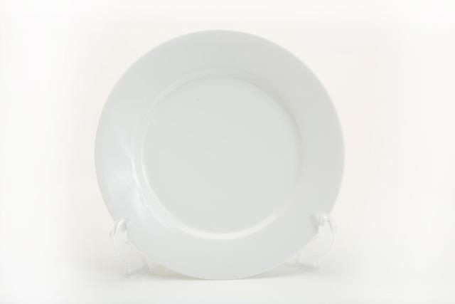 Where to find PLATE, 10  WHITE in Tulsa