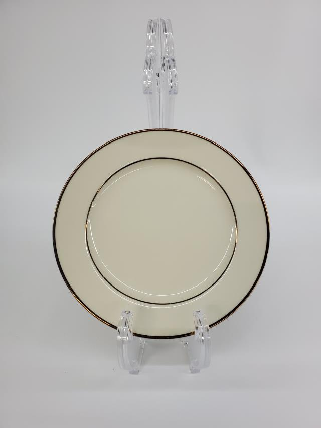 Where to find PLATE, 9 CHINA IVORY PLATE in Tulsa