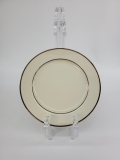 Rental store for PLATE, 9 CHINA IVORY PLATE in Tulsa OK