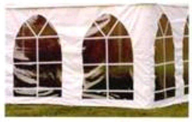 Where to find TENT, SIDEWALL 20  WINDOWS in Tulsa