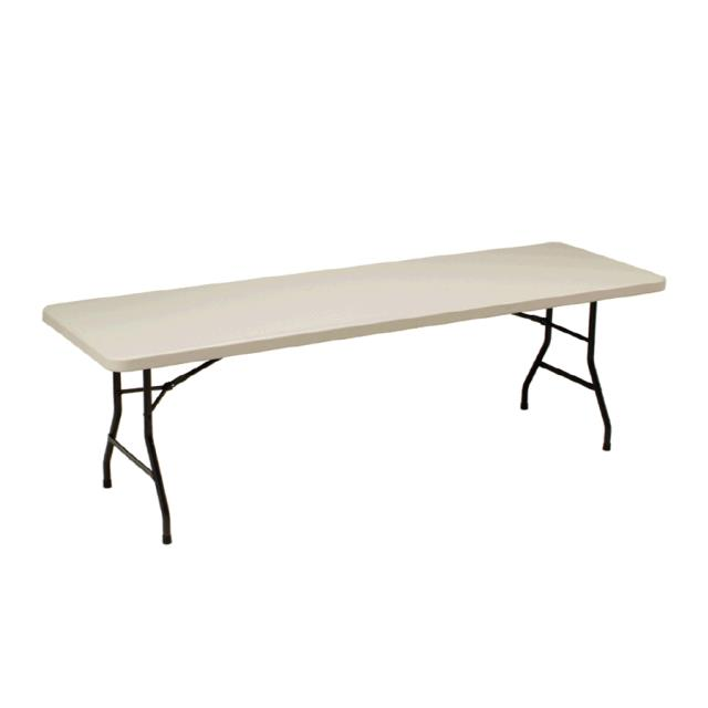 Where to find TABLE, 6  X 24  WIDE in Tulsa
