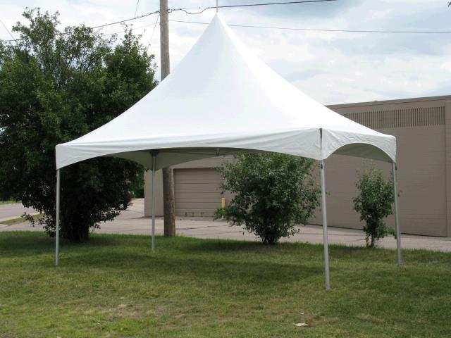 Where to find TENT, 10 X 20 in Tulsa