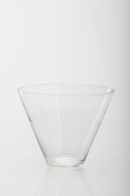 Where to rent GLASS, STEMLESS MARTINI 13 OZ in Tulsa OK