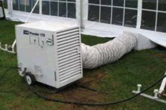 Where to find HEATER, 170,000 BTU in Tulsa