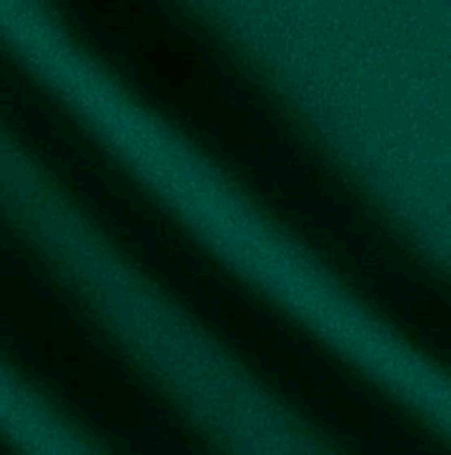 Where to find TABLECLOTH, 85 X 85 FOREST GREEN SATIN in Tulsa