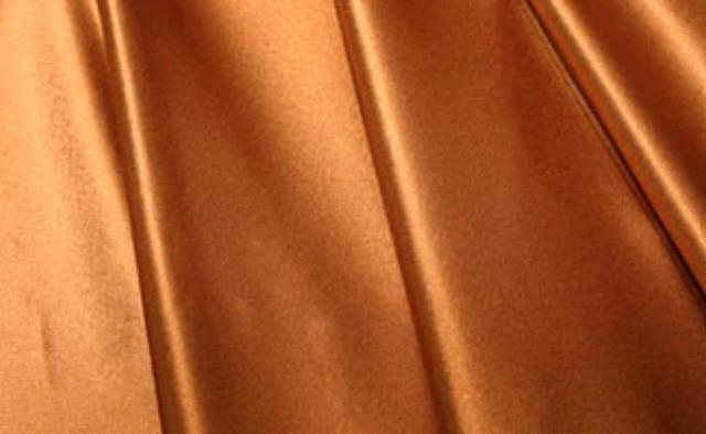 Where to find TABLECLOTH, 72 X 72 BRONZE SATIN in Tulsa