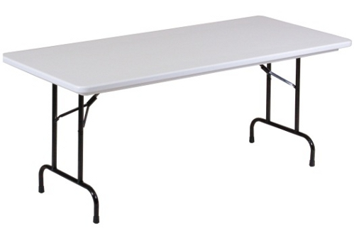 Where to find TABLE, 6  WHITE CHILDREN TABLE in Tulsa