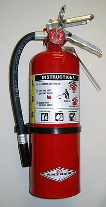 Where to find TENT, FIRE EXTINGUISHER in Tulsa