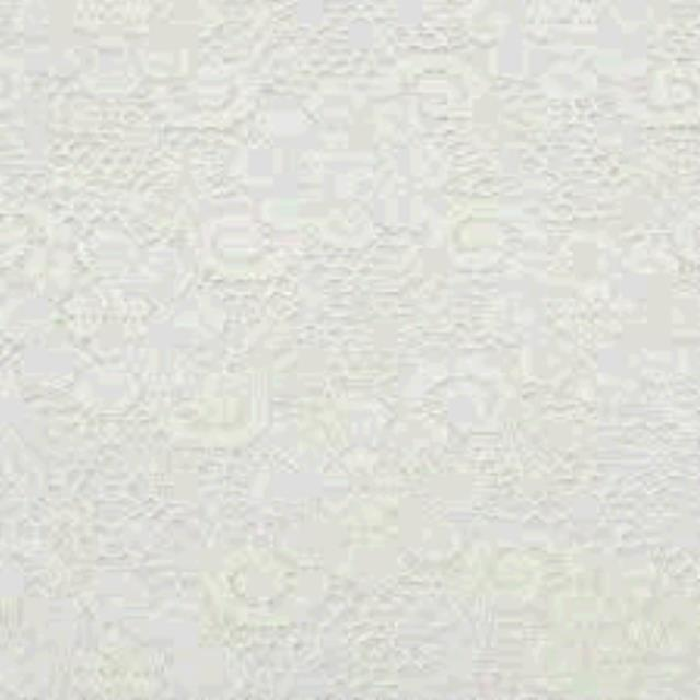 Where to find TABLECLOTH, 78 X 78 IVORY LACE in Tulsa