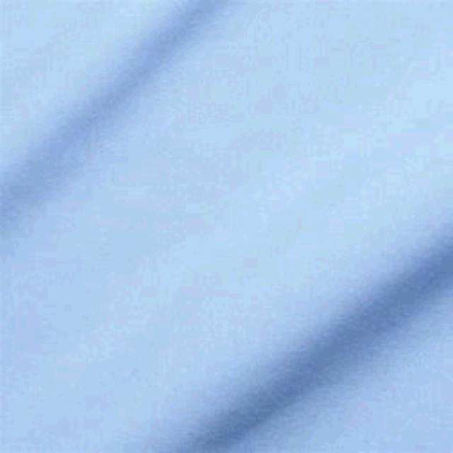 Where to find TABLECLOTH, 85 X 85 LGHT BLUE in Tulsa