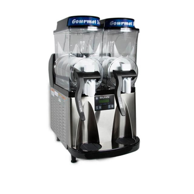 Where to find MARGARITA MACHINE, ULTRA-2 HP 6GAL in Tulsa