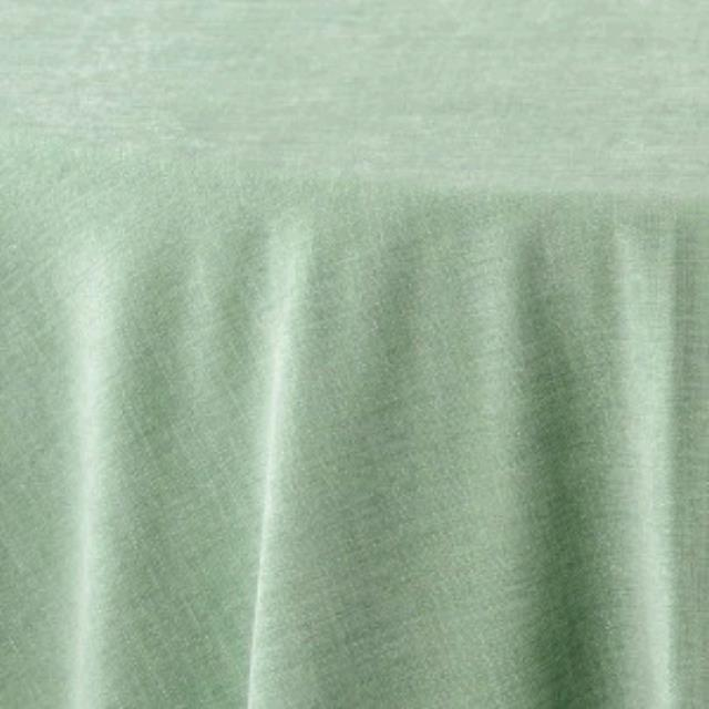 Where to find TABLECLOTH, 78 X 78 SEAMIST SATIN in Tulsa