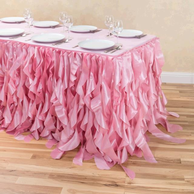 Where to find SKIRTING, 21FT PINK WILLOW in Tulsa