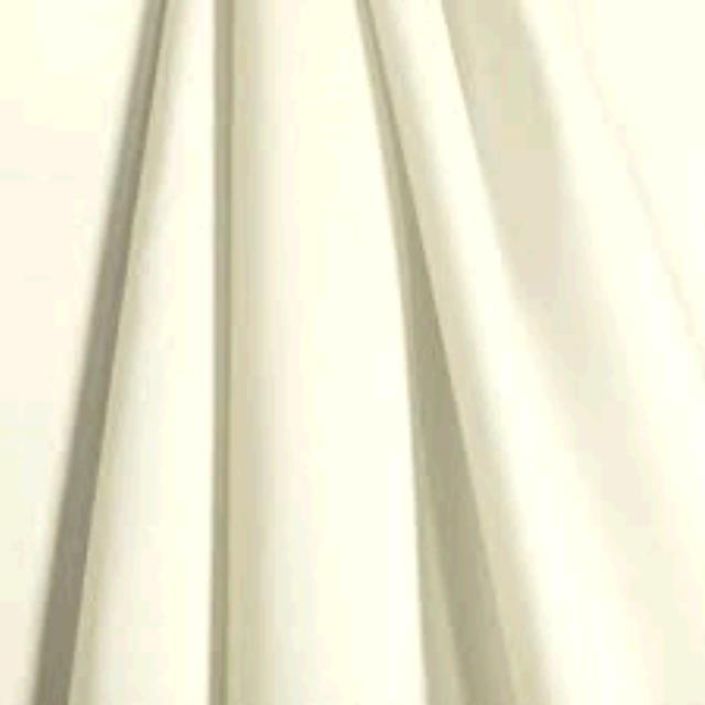 Where to find DRAPE, IVORY PREMIER 60 X 144 - 5  X 12 in Tulsa