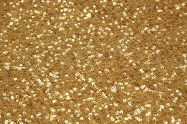 Where to find DRAPE, GOLD GLITZ 52 X 120 in Tulsa