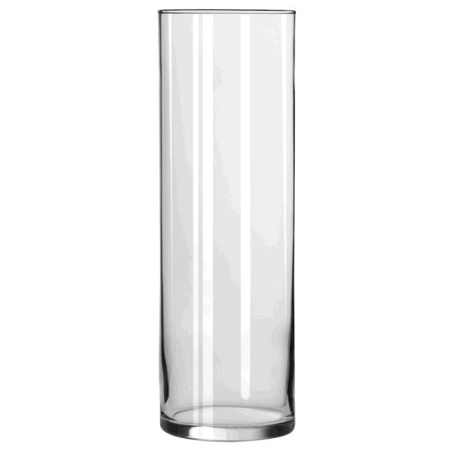 Where to find VASE, CYLINDER 24 1 2  X 6 in Tulsa