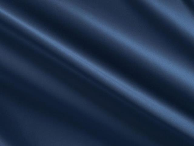 Where to find TABLECLOTH, 90 X 132 NAVY LAMOUR SATIN in Tulsa