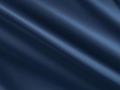 Rental store for TABLECLOTH, 90 X 132 NAVY LAMOUR SATIN in Tulsa OK